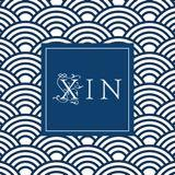 xingyun.co