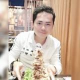 yuenchin_87