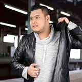aldy_novereza