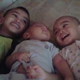 ana_hasnah