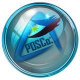 aposco.ph_shopping_online