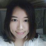 athina_y