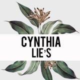 cynthialie_