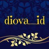 diova_id