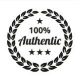fifelsha_authentic.brand