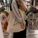 fsbeauty_shop