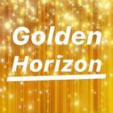 golden_horizon