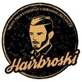 hairbroski
