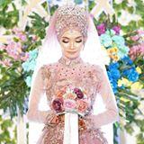 ira_indah
