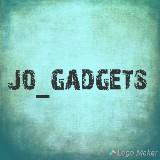 jo_gadgets