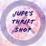 jufesthriftshop