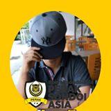 khairul_faiz64