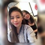 liacerry_99