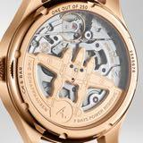 luxuriouswatchbranddirect