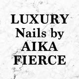 luxurynailsbyaikafierce