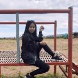 mega_ching