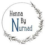 nurnad.henna
