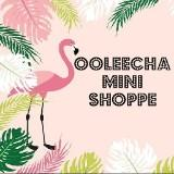 ooleecha.mini.shoppe