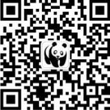 panda.chui