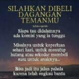 rezky_surya_ningsih