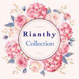 rianthy_collection