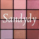 sandydy1017