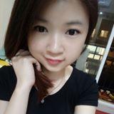 santi_xie