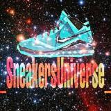 sneakersuniverse
