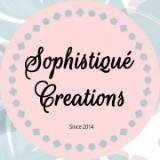sophistiquecreations