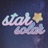 starsolarph