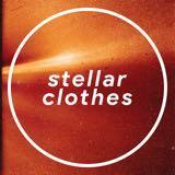 stellarclothes