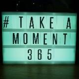 takeamoment365