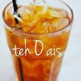 teh_o_aisss
