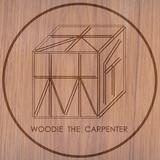 woodie.the.carpenter