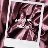 anggelina.preloved