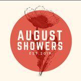 augustshowers