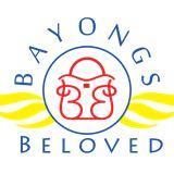 bayongsbeloved