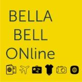bellabellonline