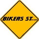bikersstpteltd