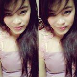 endang_nuraini22