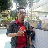 fafarid_