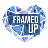 framedup