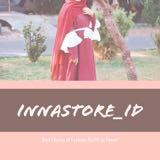 innastore_id