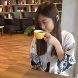 kate_yenn