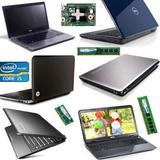 laptops81