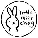 littlemisschng