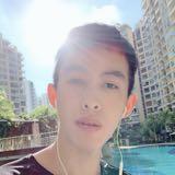 liuxiaoqiang