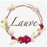 lauve_inc