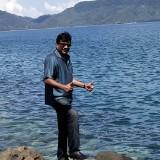 mahendran.maniam08