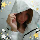 marie_wong